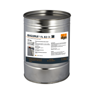 BIGUMATL82_10kg_en_Hobbock_dga_web