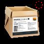 BIGUMATL82_10kg_en_Karton_dga_web