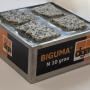 BIGUMA-N-10-grau_Bild_1