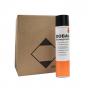 DOBAU---Bitumengrundierung-2