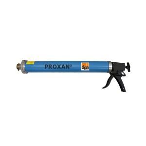 Flow_gun_GN-70560_mechanical