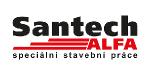 Santech Alfa